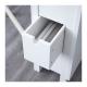 میز-سفید-ایکیا-norden (1)